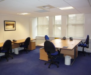 Office Clearance Leicester